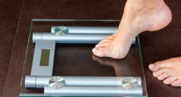 6 Reasons You Are Not Losing Fat